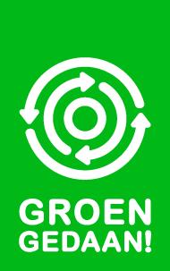 logo-certificaat